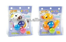 Pull line toys with music,Pull Line Lovely dog,Pull Line Lovely chicken