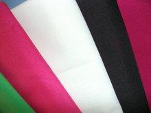 T/C 65/35 45*45 133*72 dyed poplin quilt fabric