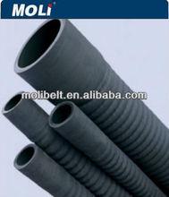 hoses rubber