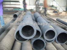 90 degree rubber radiator hose