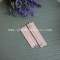 birkenholz popsicle stick