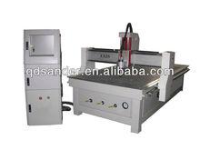 CNC router machines