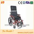 Limpia silla de ruedas dimensiones AU004LGCP