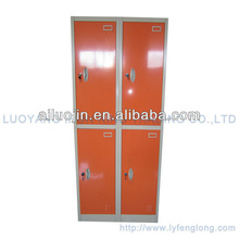 Luoyang Iron King Lovely baby wardrobe for baby furniture