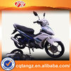 2013 HOT SALE IN Philippines 110cc motorbike/ 125cc Motorcycles/electric motorcycle