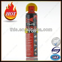 THIS ISO9001 Portable 10Kg Abc Dry Powder Fire Extinguisher