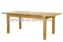 Dining room furniture(dining room set)AD18