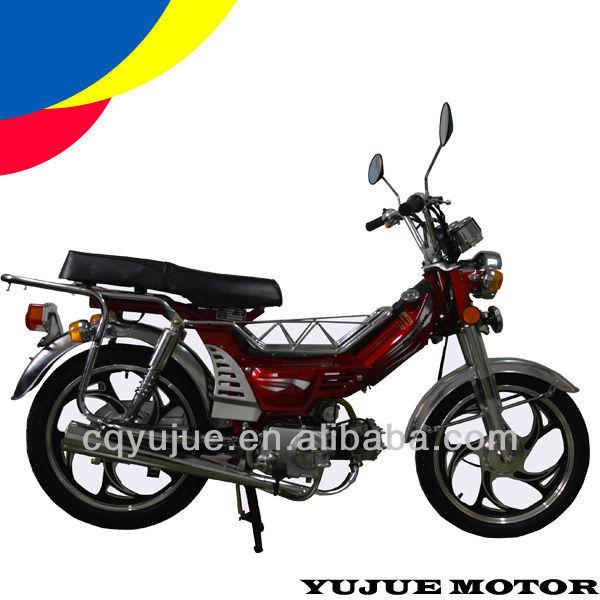 50cc Mini Moto De Cross