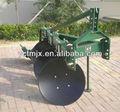 gran oferta de maquinaria agrícola piezas de la grada de discos de la hoja