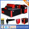 laser cutting equipment for carbon steel sheet cutting in stock
