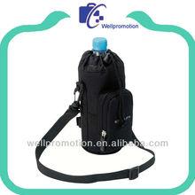 2013 hot product Promotional bottled water holder