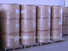 72gsm Thermal Paper Jumbo Rolls