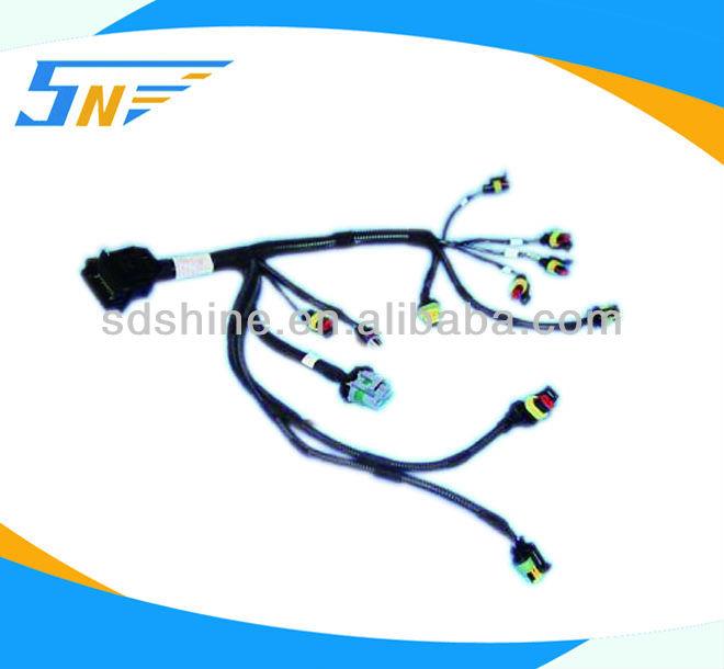 1994 318i bmw radio wiring 1994 bmw m1 wiring diagram