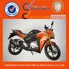 250cc Racing Moto With Balance Shaft Engine
