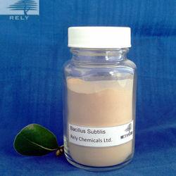 hot product bacillus thuringiensis (b.t.) TP WP CAS NO.68038-71-1 bio pesticides BT.