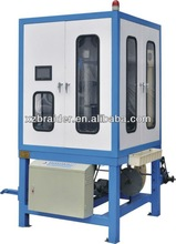high speed cable wire braiding machinery