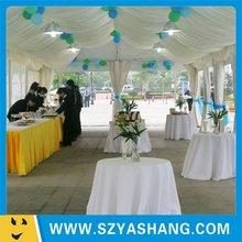 matrimonio tenda wedding tents