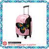 Partyprince big guangzhou hard luggage bag set