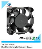5V 12V 24V 4010mm Sleeve Bearing Fan Air Freshener