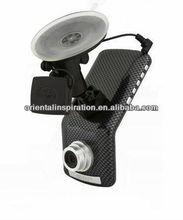 Full HD 1080p GPS dvr, G-sensor, portable dvr,car accessories, car black box, high quality,