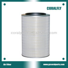 Coralfly wholesale high performance air filter 1-14215117-0 for engine parts