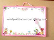Promotional Notice Board Decoration, Buy Notice Board Decoration ...