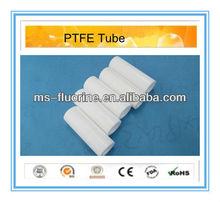 PTFE Teflon Tubing/Hollow Bar