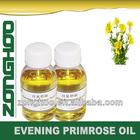 100% natural skin care evening primrose seed oil