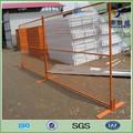 rivestitoin pvc recinzioni magazzino
