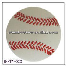 knurls for furnitures children (JFKTA-033)