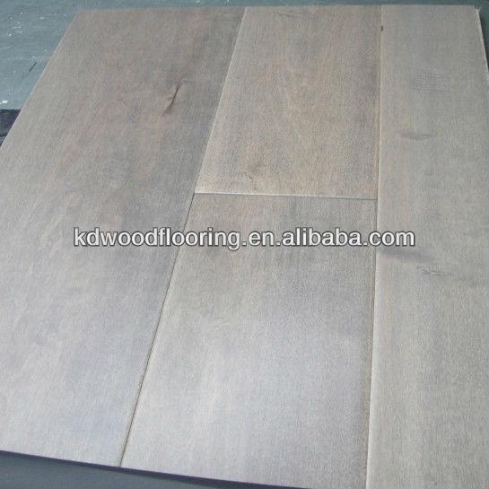 acero pavimenti in legno massiccio di ingegneria