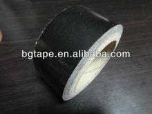 Cloth strong adhesion adhesive duct tapes