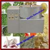 AUSTS800 garlic dehydrator / vegetable dehydration machine