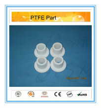 Machining PTFE Component