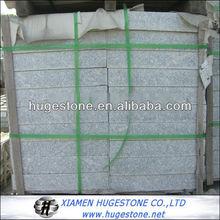 granite paving stone,cheap garden stepping stones