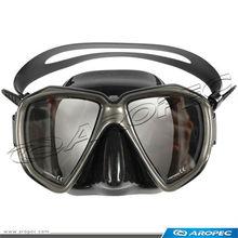 Hornet Two Lenses Mask