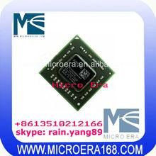 EME240GBB12GT amd cpu