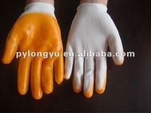 best price of working gloves