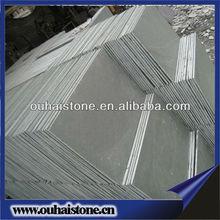 Light grey top grade stone models for floor