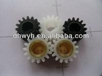 Copier Parts for Ricoh Developer Gear1015/1018 Developer Gear Kit B039-3062/B039-3060/B039-3245