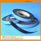 heat resistant plaster