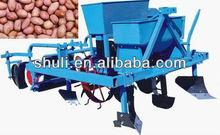 peanut seeding machine/peanut planter