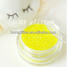 Cosmetic Fluorescent Pigment Powder