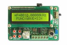 UDB1200, fully programmable DDS signal generator, dual TTL drive IGBT 2MHz 3MHZ 5MHZ 10MHZ