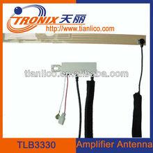 car electronic exterior car antenna factory TLB3330