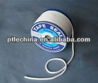 Manufacturer for expanded PTFE rope gasket