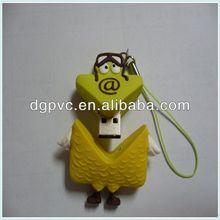 twist usb drive ,usb adapter for pcmcia card, custom usb flash drive