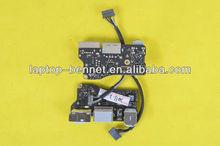 """820-3057-A(922-9963) For MacBook Air 13"""" A1369 2011"""