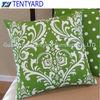New designer cushion covers