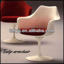 best chair furniture